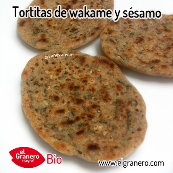 tortitas_wakame2