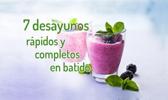 7desayunos_batido_slide