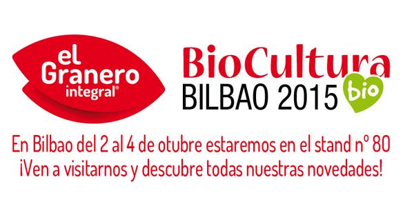 bioculbilbao