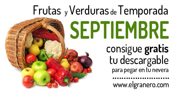 foto2_frutasverduras_septiembre